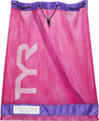 678 Pink/Purple