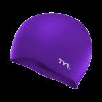 510 Purple
