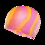 801 Orange/Pink